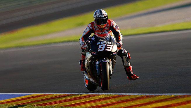 ¿Como ver las carreras de MotoGP en directo por TV? en nuestro Blog la solucion