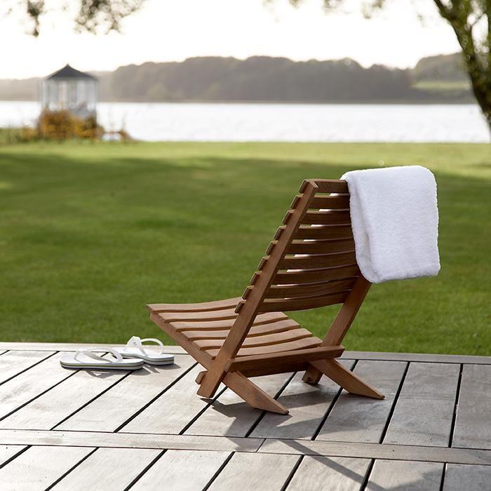 Marvelous High Low The Folding Wood Beach Chair Folding Beach Chair Machost Co Dining Chair Design Ideas Machostcouk