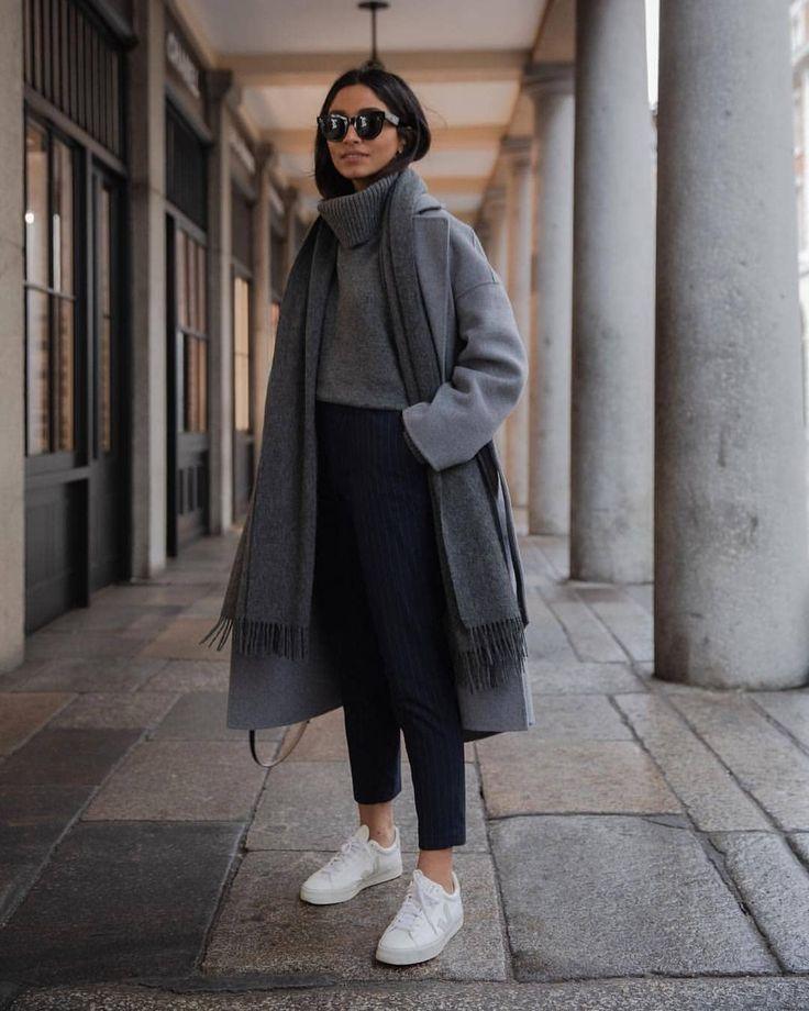 3,036 Likes, 16 Kommentare – fashiondaily (@fashion____daily___) p …  – Snygga grejer att klä sig i