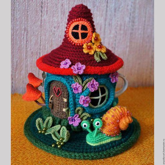 204 besten Häkeln Bilder auf Pinterest | Gehäkelte spielsachen ...