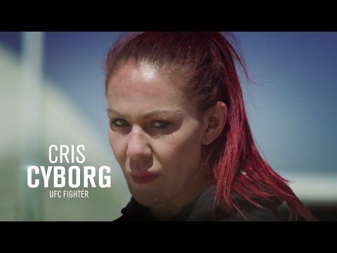 UFC (Ultimate Fighting Championship): UFC Rankings Report: Cyborg's Place in Pound-for-Pound Ranks