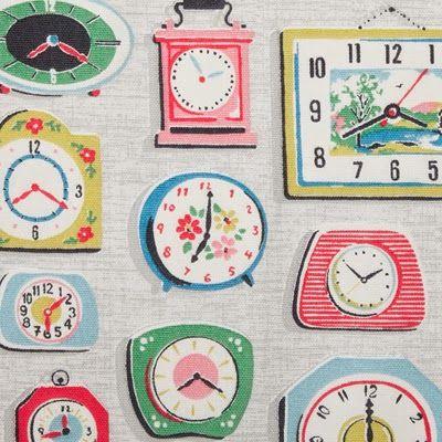 print & pattern: CATH KIDSTON - new season prints
