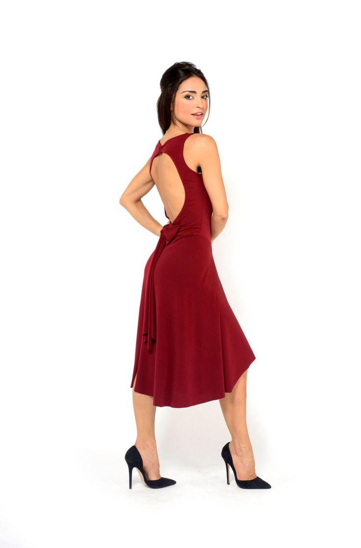 картинки про платье танго сметанной заливке