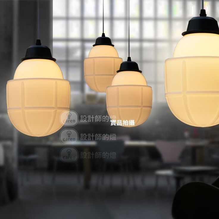Cheap Pendant Lights on Sale at Bargain Price, Buy Quality pendant lights crystal, pendant lighting for restaurants, lighted artificial christmas trees from China pendant lights crystal Suppliers at Aliexpress.com:1,Light Source:Energy Saving,Incandescent Bulbs,LED Bulbs 2,Item Type:Pendant Lights 3,Technics:Painted 4,Style:Country 5,Material:Iron,Glass