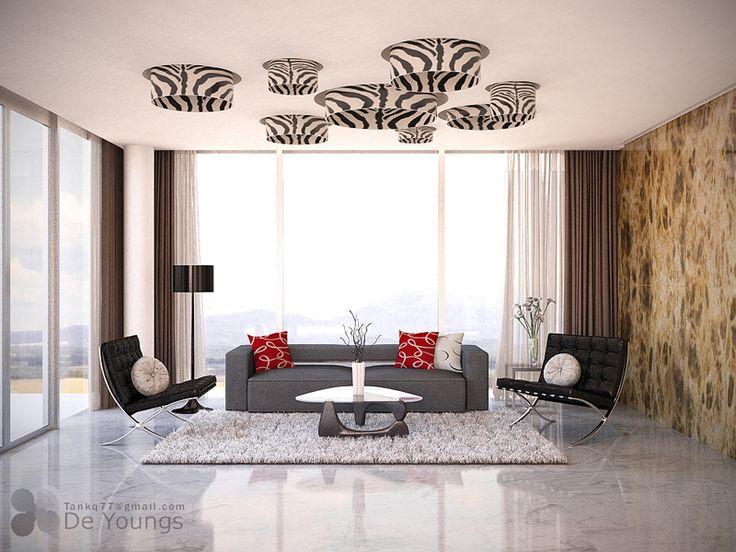 Nice Simple Living Rooms best 25+ fancy living rooms ideas on pinterest | luxury living