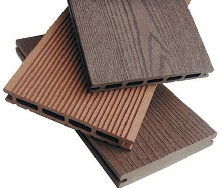 485 best wpc wood plastic floor images on pinterest for Fiberon decking cost per square foot