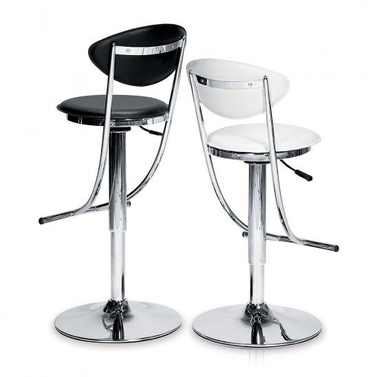 Joset Bar Stool