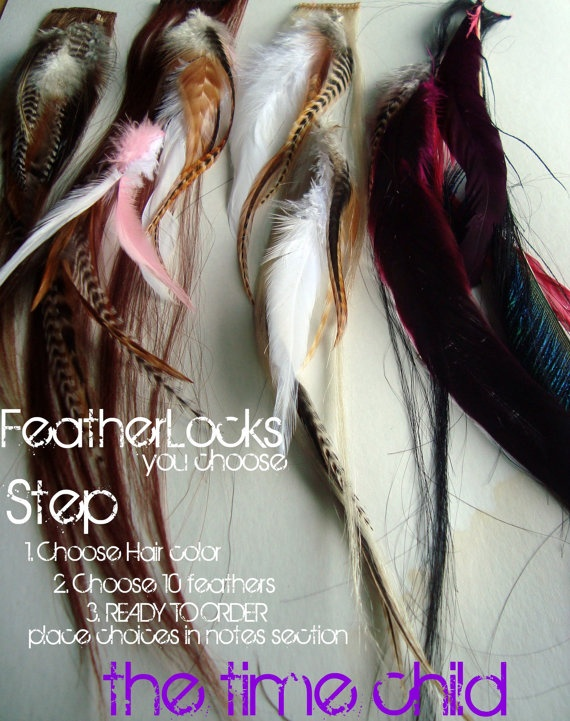 I really want some new feathers in my hair(:: Health Cuts, Feather Hair, Make Up, Colors, Hairstyle, Accessories, Feathers, Extensions, Fashion Cute