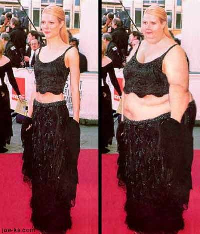 """••Shallow Hal•• 2001-11-09 Fox • shape awards contrast • stars: Jack Black as Hal + Gwyneth Paltrow as Rosemary • dir/prod/writ: Peter & Robert Farrelly •Tagline: """"True Love Is Worth The Weight!"""" • storyline: A shallow man falls in love with a 300 pound woman because of her """"inner beauty"""". • wiki: https://en.wikipedia.org/wiki/Shallow_Hal • imdb: http://www.imdb.com/title/tt0256380/?ref_=nv_sr_1 •  (400×469px)"""
