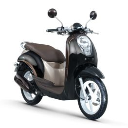 Honda Scoopy Specs, Price at Php69,800.00 | Honda Motors Philippines