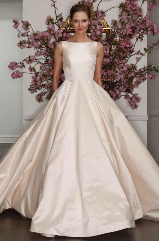 Best Childrens Wedding Dresses Ideas On Pinterest Flower