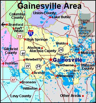 Gainesville Fl Alachua County on Gainesville Florida Luxury Homes