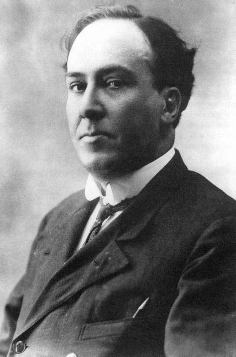Guerra Civil Española dia a dia: Antonio Machado (1875-1939)