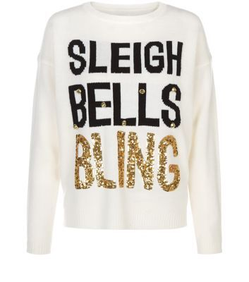 perfect for festive days in the office xx