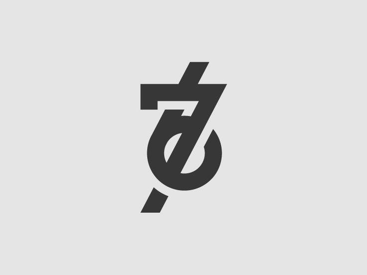 Best Letter Logos
