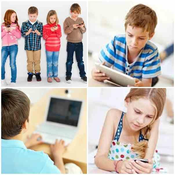 Hazardous technologies in the nursery TV, game consoles and mobile phones http://veu.sk/index.php/aktuality/1127-nebezpecne-technologie-v-detskej-izbe-tv-herne-konzoly-a-mobilne-telefony.html  #hazardous #technologies #nursery #tv #game