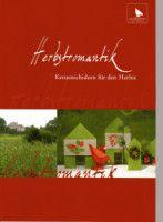 """Gallery.ru / Auroraten - Альбом """"Herbstromantik"""""""