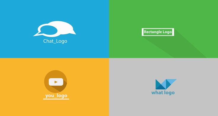you want logo like this? i can createing for you go to https://www.fiverr.com/yogijokam/create-image-or-logo-with-flat-vector-design-max-24-hours