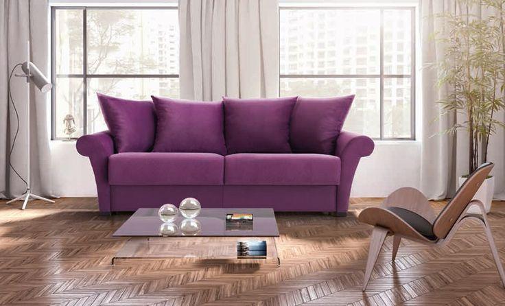 17 mejores ideas sobre sof cama en pinterest div n - El mejor sofa cama del mercado ...