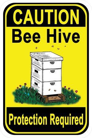 Galerry printable bee hive plans