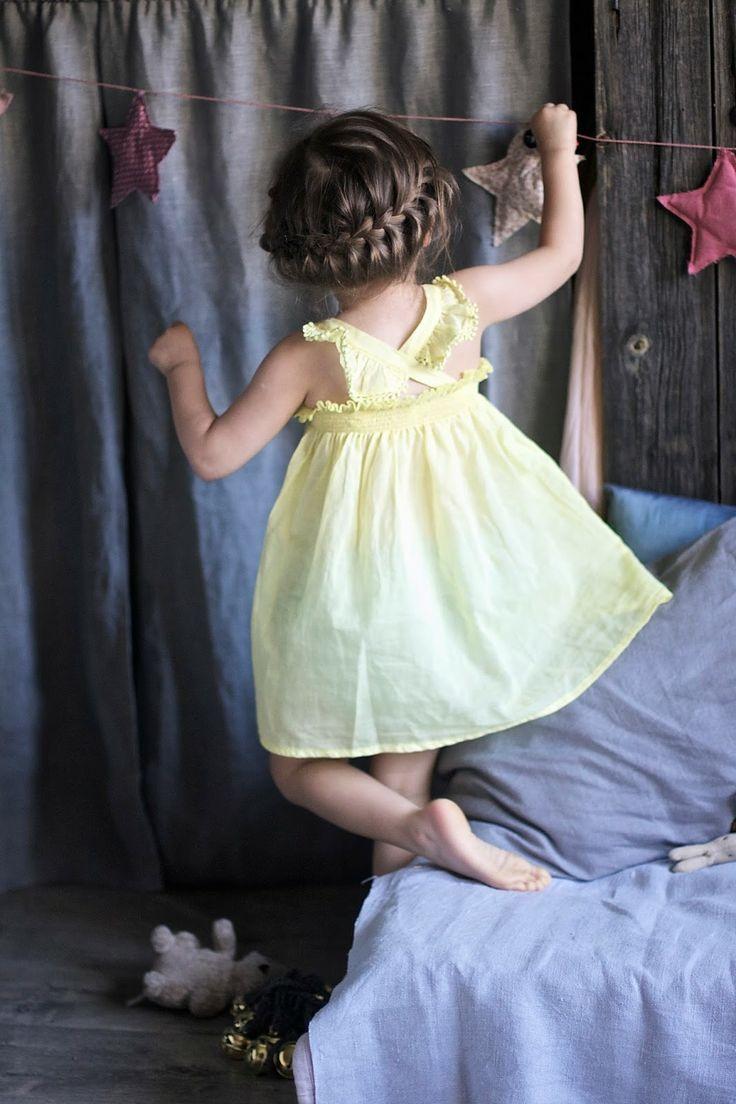 fot . http://vivioli-babiesfashionlife.blogspot.com/