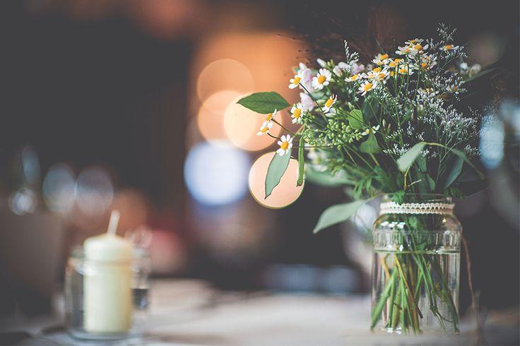 Hochzeitsfotograf Hochzeitsvideo Hochzeitsfotos NRW Düsseldorf , Vintage, Hippie » Hochzeit Fotos Video Düsseldorf, NRW, Köln, Deutschland, Mallorca, Italien Europa und. Hochzeitsfotografen und videografen Hochzeit. Kreative Hochzeitsfotos und gefühlvolle Hochzeitsvideos,Vintage Inspired Photography Wedding » Hochzeitsfotos { Wedding Photography }