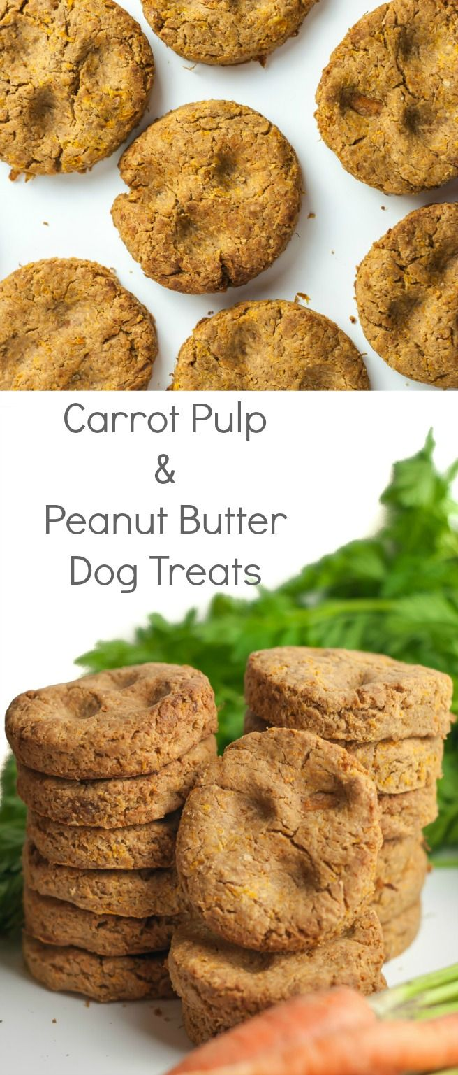 Super easy, quick and tasty dog treats that will make your furry friend work hard for more, I promise. Not only will they provide a nice treat, they will also supply your dog with well needed fibre.