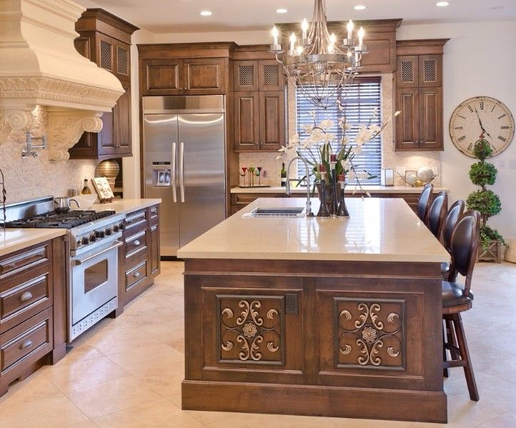 171 best kitchen design jobs images on pinterest kitchen for Kitchen and bath designer salary