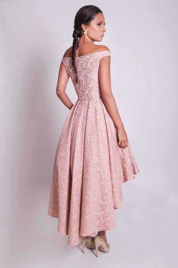 96 mejores imágenes de vestidos en Pinterest | Vestidos de noche ...