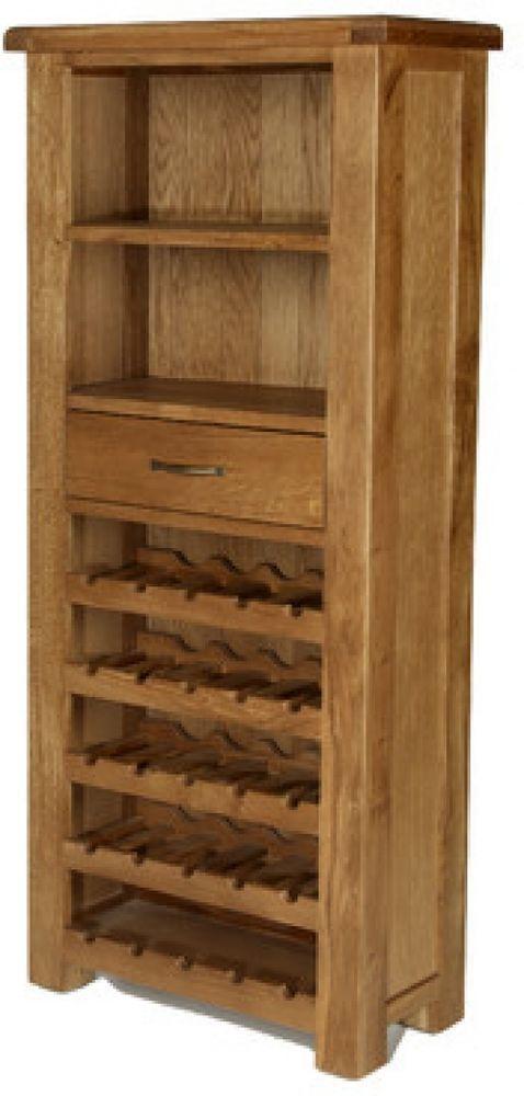17 best ideas about tall wine rack on pinterest tall corner shelf small kitchen wine racks - Tall corner wine rack ...