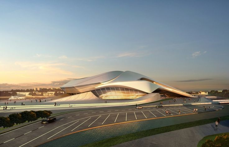 http://www.evolo.us/wp-content/uploads/2010/11/grand-theatre-rabat-2.jpg Zaha Hadid Buildings