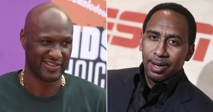 ESPN responds to letter from Lamar Odom's attorney