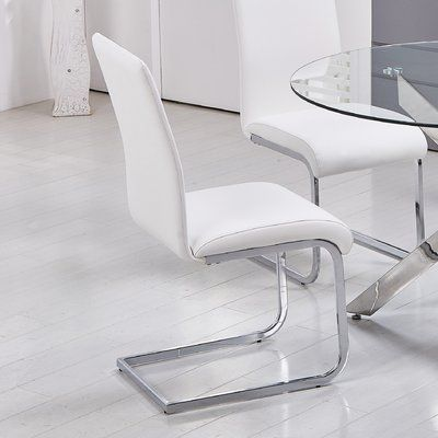 Top 25 Ideas About Side Chairs On Pinterest Accent