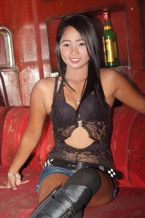 asian stocking sex bargirls asia