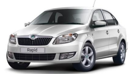 ffering discounts and freebies on car models to propel the ...