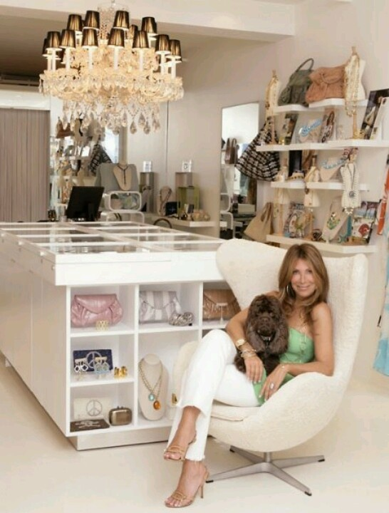 Nicole Miller Jewelry Box Amusing 99 Best Celebrites Wearing Jennifer Miller Jewelry Images On Design Decoration