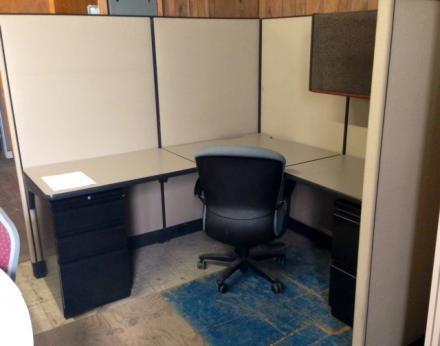 Business Furniture Warehouse, Nashvilleu0027s Largest New And Used Office  Furniture Dealer Including Haworth Unigroup Workstation.