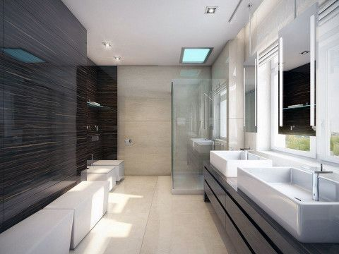 10 Rookie Bathroom Design Mistakes And How To Avoid Them