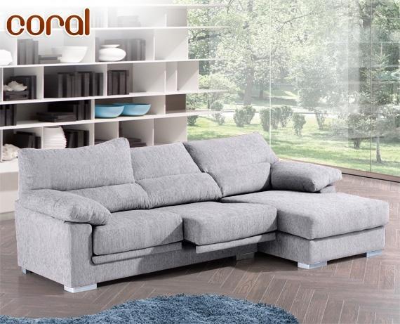 Si busca alta calidad en sof s de tela con la mejor for Sofas de calidad a buen precio