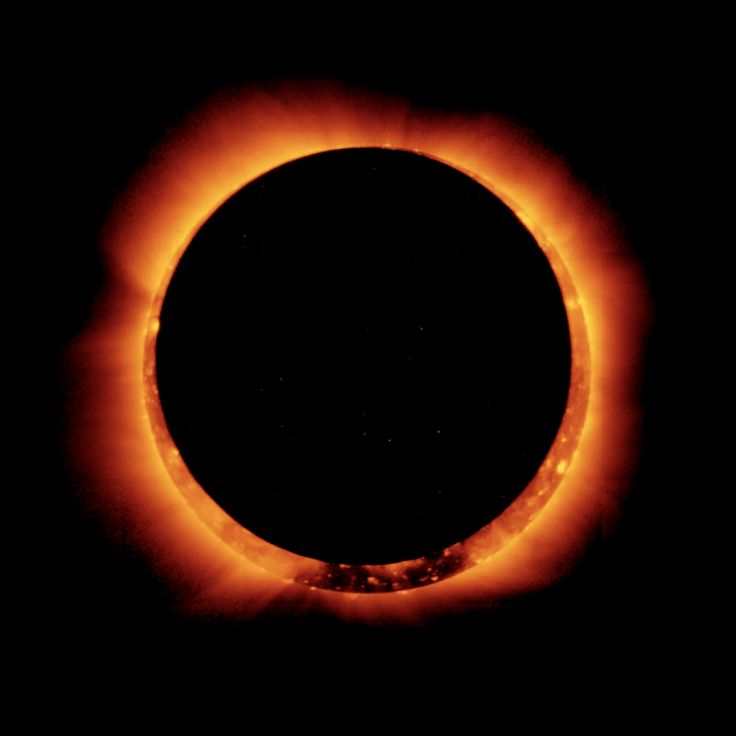 Watch the Solar Eclipse in Budapest tomorrow! http://welovebudapest.com/culture/see.the.solar.eclipse.over.budapest.on.20.march