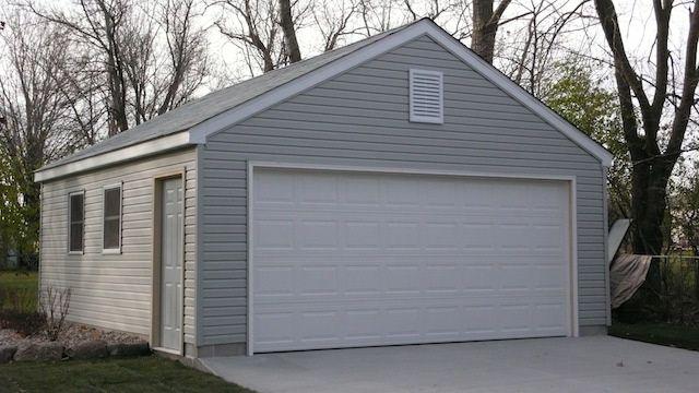 bfcfa85494180daeb80b898d5f9a72d2 Garage Attached To House Plans X on garage plans flat roof, carport plans attached to house, house plans with attached guest house, garage plans hip roof, patio plans attached to house, pergola plans attached to house,