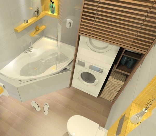 die besten 25 waschmaschine trockner schrank ideen auf. Black Bedroom Furniture Sets. Home Design Ideas