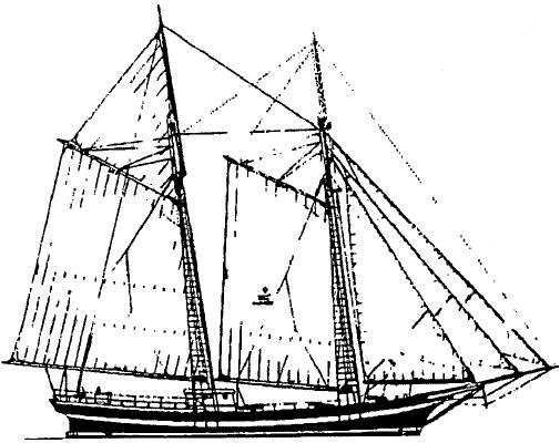 Line Drawing Ship : Vessel line drawing sailing ships pinterest