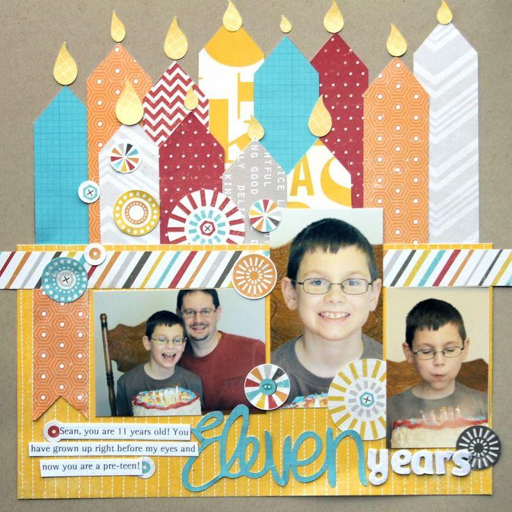 Eleven+Years.jpg 1,000×1,000 pixels