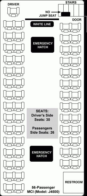 best 25  seat bus ideas on pinterest