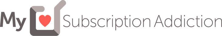 FabFitFun Fall 2016 Subscription Box Review + $10 Coupon | My Subscription Addiction