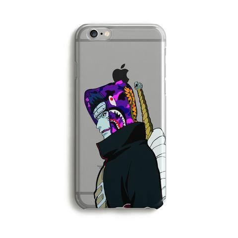 bape hoesje iphone 6