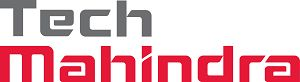 Tech  Mahindra Walk in Drive For Freshers@ Hyderabad
