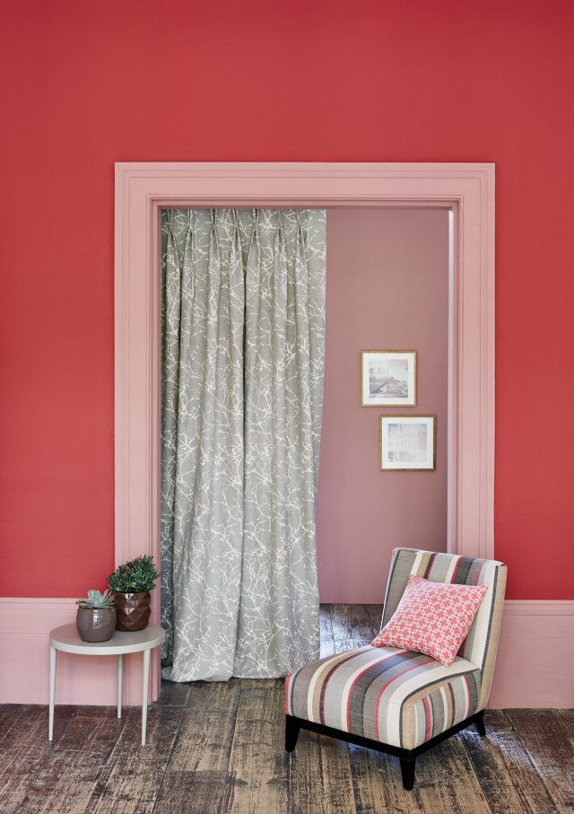 tissus romo marie claire maison rideaux et voilages pinterest paris textiles et d co. Black Bedroom Furniture Sets. Home Design Ideas