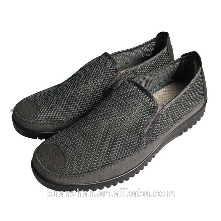 active light safety shoes, china cheap shoe factory